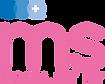 MS_uusi_logo_2018.png