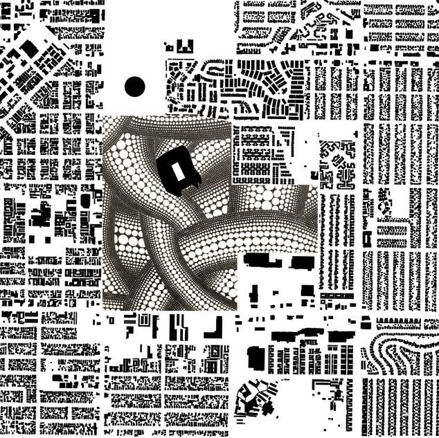 Pattern 1 Milad.jpg