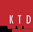 KTD Logo-01.png