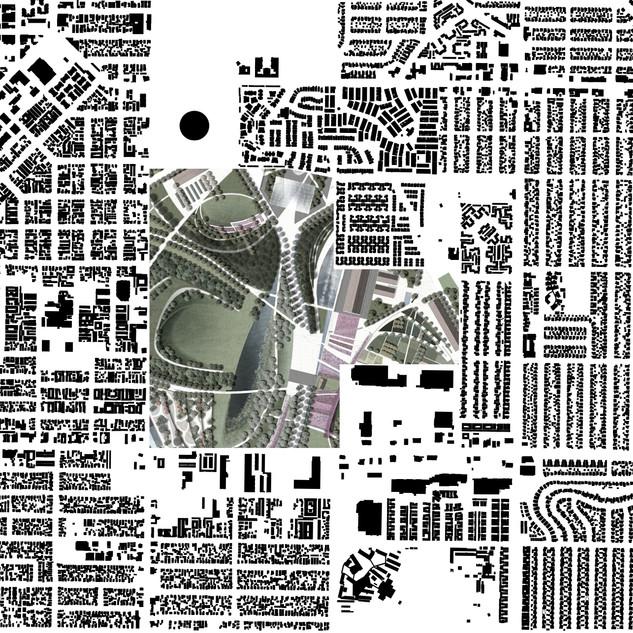 Pattern 3 Milad.jpg