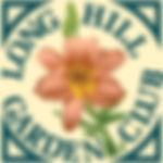 lhgc_logo_2019.jpg