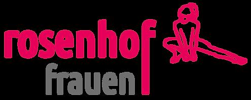 170613 ROSENHOF logo www.png