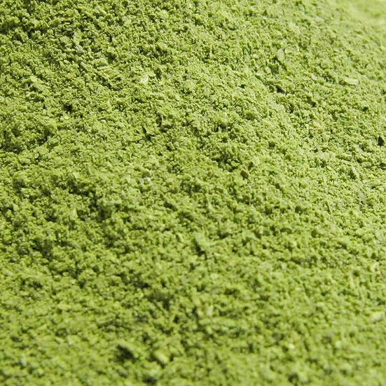 Organic Moringa Leaf - 16 oz