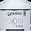 Thumbnail: CoQ10 400 mg - 60 caps