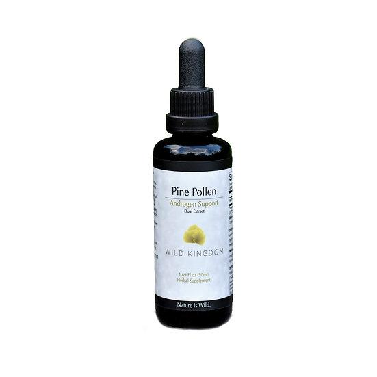 Pine Pollen - 1.69 oz