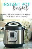 Instant-Pot-Basics-Tips-and-Tricks-for-b