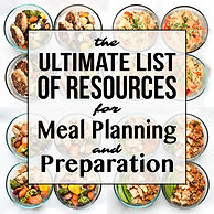 mealprep-resources-cover-photo-1024x1024