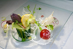 cucumber-2851328_1920.jpg