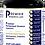Thumbnail: Premier Fermented Greens - 150 capsules