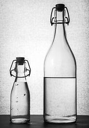water-2001912_1920.jpg