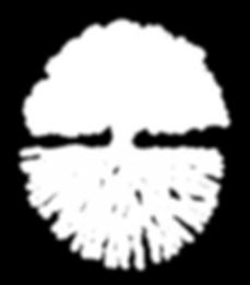 RootedBlackOutLogo (8).png