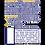 Thumbnail: Liquid Zinc Assay - 8 oz
