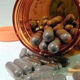 Prenatal vitamin article