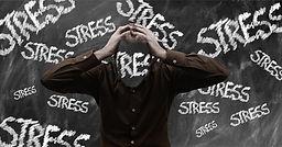 stress-g32098ba2f_1920.jpg