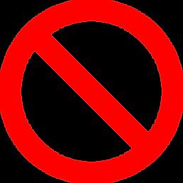 no-symbol-39767_1280 (1).png