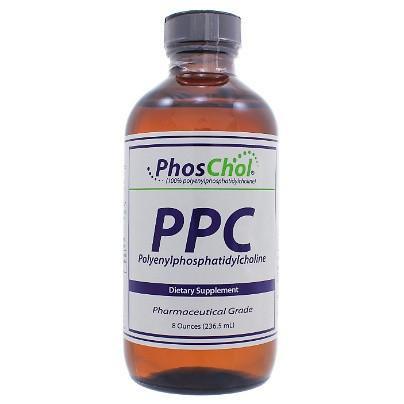 Phoschol PPC - 8 oz