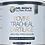 Thumbnail: Grass-Fed Bovine Tracheal Cartilage - 360 caps