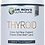 Thumbnail: Seize the Day! - Thyroid Energize Pack