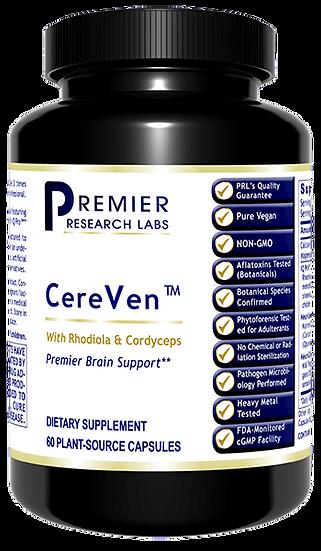 CereVen - 60 caps