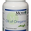 Thumbnail: Oil of Oregano - 60 softgels