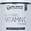 Thumbnail: Buffered Vitamin C Formula 500 mg - 250 caps