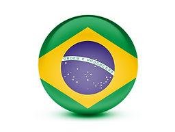 flag-1815945_1920.jpg