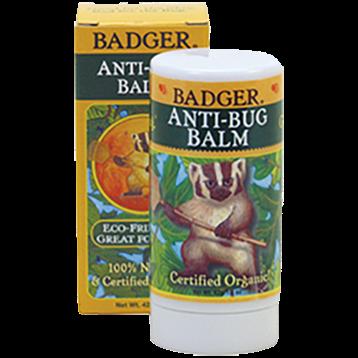 Anti Bug Balm Stick - 1.5 oz