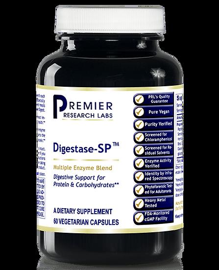 Digestase-SP - 60 caps