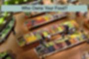 supermarket-949913_1920_edited.jpg