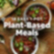 1-pot-meals-header-768x768.jpg