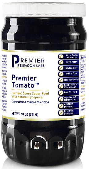 Premier Tomato - 10 oz