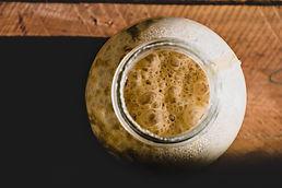 bread-2559313_1920.jpg