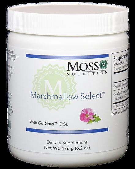 Marshmallow Select - 6.2 oz