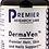 Thumbnail: DermaVen - 60 capsules