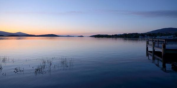Upper-Klamath-Lake.jpg