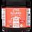 Thumbnail: Adult Multivitamin Strawberry - 60 soft chews