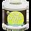 Thumbnail: Raw Coconut Oil - 15oz