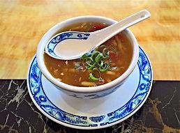 soup-3772559_1920.jpg