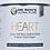 Thumbnail: Grass-Fed Heart