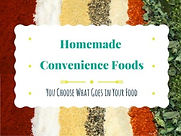 Homemade-Convenience-Foods-1-300x225.jpg