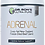 Thumbnail: Light the fire! - Adrenal Energize Pack