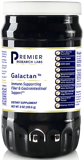 Galactan - 8 oz