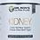 Thumbnail: Grass-Fed Kidney - 180 caps