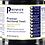 Thumbnail: Premier Nutritional Yeast Powder - 8 oz