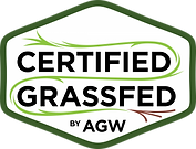 AWA-Certified-Grassfed-words_HR_for-colo