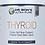 Thumbnail: Grass-Fed Thyroid - 180 caps
