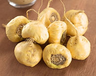 Maca_Powder_15088608_l-min.jpg