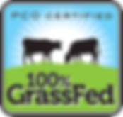 Grassfed-Logo.png