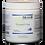 Thumbnail: Organic Flaxseed Fiber - 8.9 oz