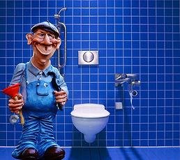 plumber-2547297_1920.jpg